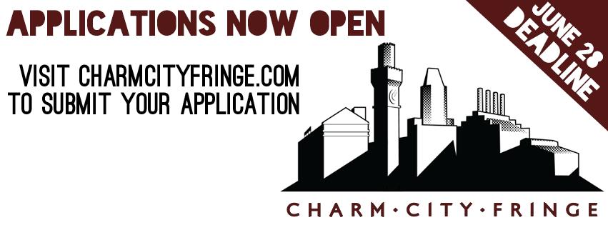 CharmCityFringe_open.png