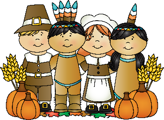 https://wwyeshua.files.wordpress.com/2014/11/pilgrims-and-indians_whimsyclips.png