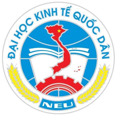 LogoKTQD_NEW.jpg