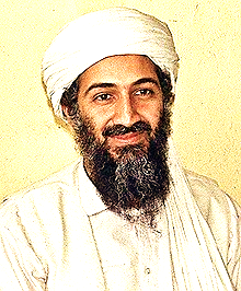 Osama bin Laden portrait.jpg