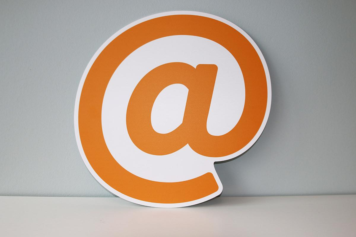 Best email service providers for political campaigns in 2021   Anedot