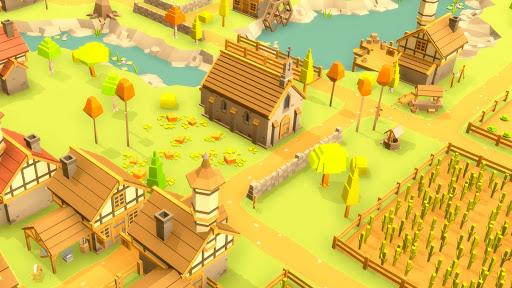 Pocket Build- screenshot thumbnail