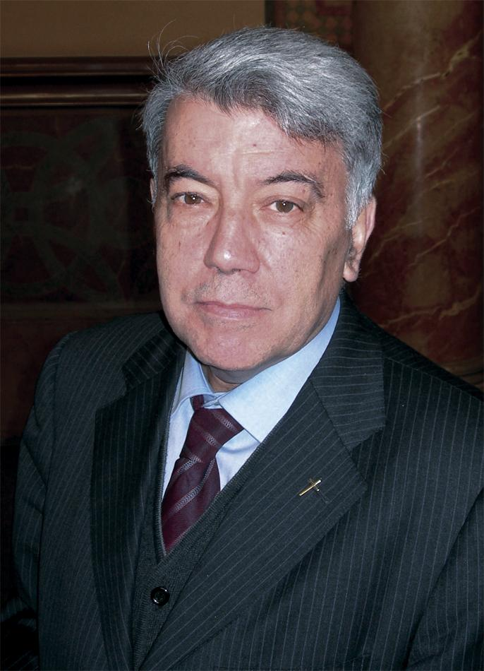 http://www.sigueme.es/docs/autores/foto-369-a-1325750174.jpg