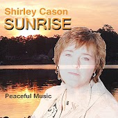 Sunrise - Peaceful Music