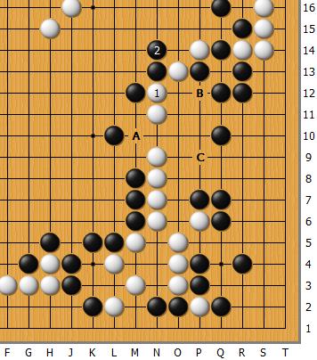 40meijin01_026.png