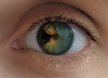 PhotoFunia Efect The Eye.jpg