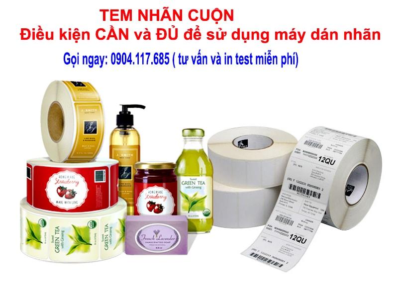 in-tem-nhan-cuon-hn