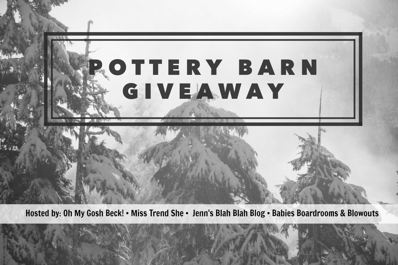 Pottery Barn Giveaway.jpg