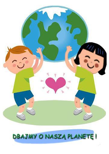Opis: Praca zdalna piątek, 23.04 (grupy 1) – Przedszkole Publiczne w Szynwałdzie