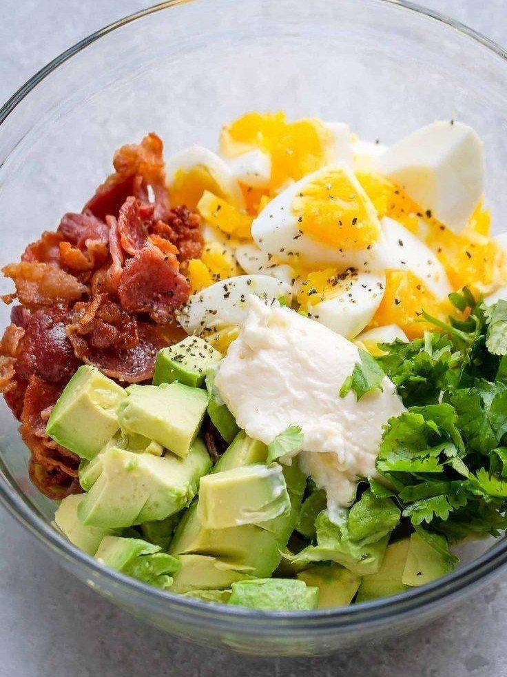 3. เลือกมื้อเย็นที่แคลอรี่ต่ำก็ช่วยลดน้ำหนักได้