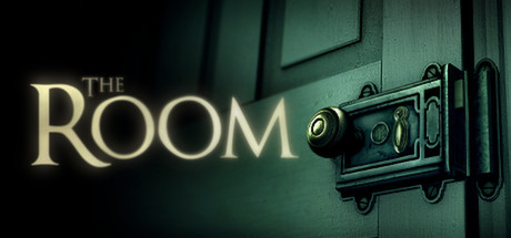 Poupa 75% em The Room no Steam