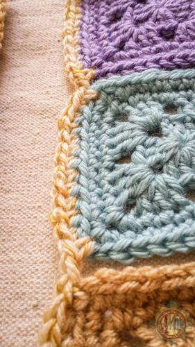 plt_join_crochet (7).jpg