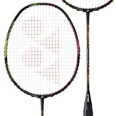 Yonex Duora 10 LT Graphite Unstrung Badminton Racquet