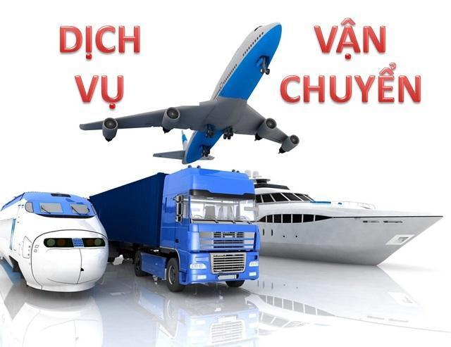 D:\Hương\tập làm văn\5_Gửi hàng đi Châu Âu giá rẻ\Gửi hàng đi Châu Âu giá rẻ\van-chuyen-hang-hoa-di-my-uc-canada-nhat-malaysia-nhanh-va-tiet-kiem-uy-tin-1.jpg