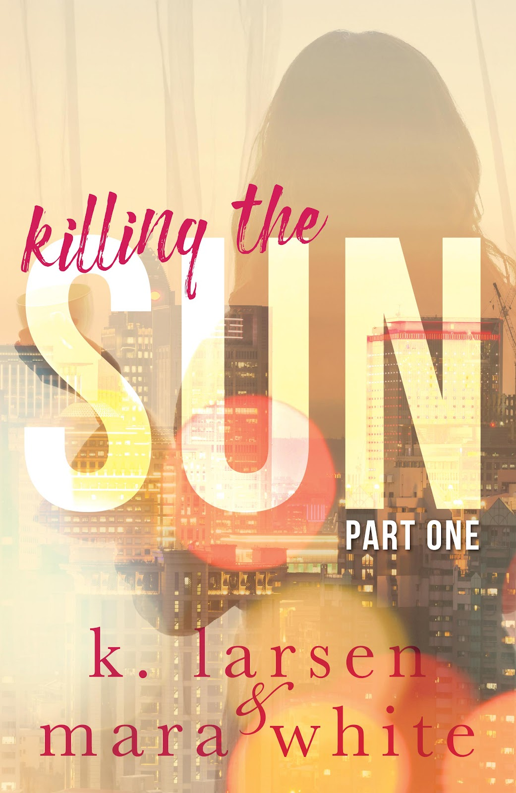 EBOOK-KillingTheSun-Part1.jpg