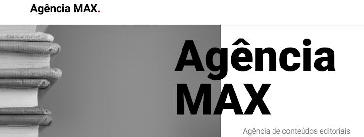 www.agenciamax.com