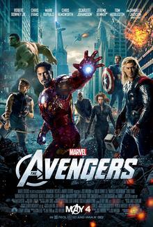 The_Avengers_(2012_film)_poster
