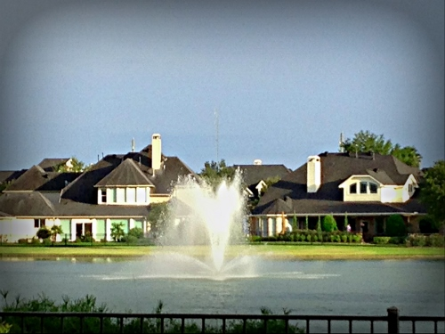 homes in Grand Lakes (500x375) (2).jpg