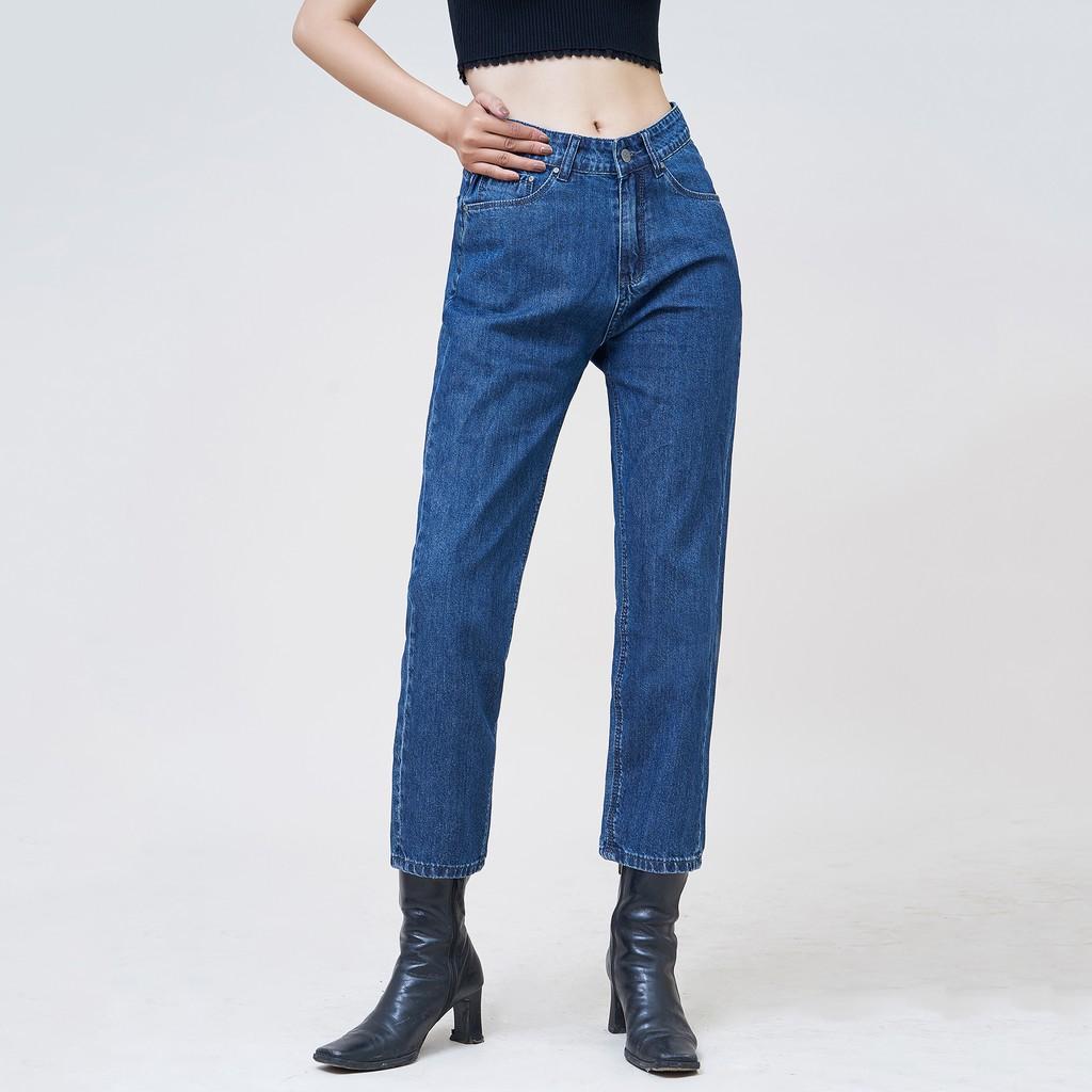 Aaa jeans là lựa chọn tin cậy của bạn