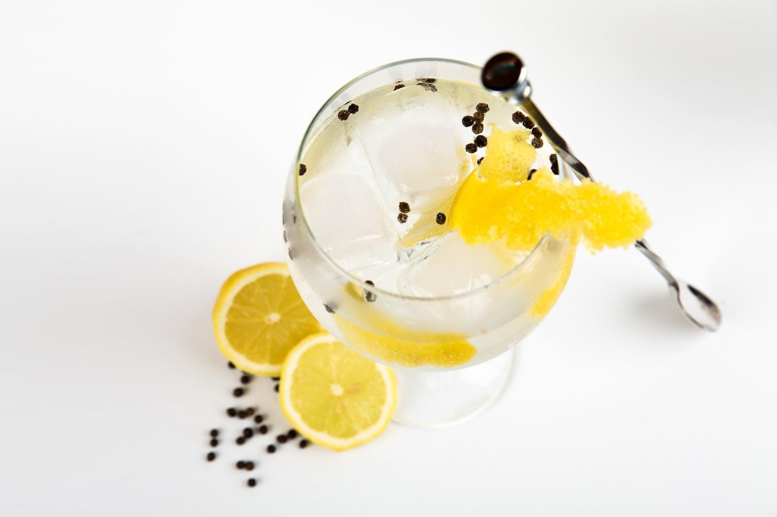 quotes and cocktails for each zodiac sign