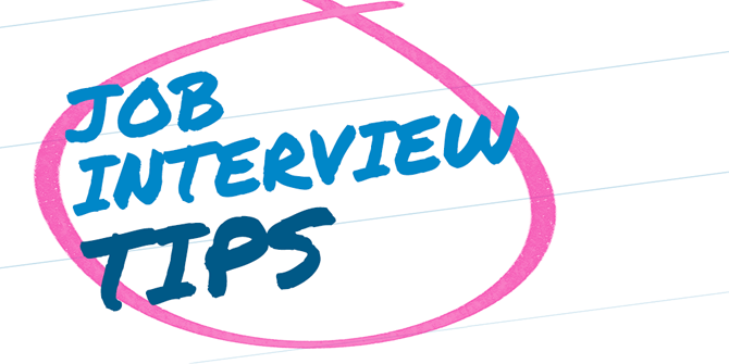 Best Techniques for a Successful Job Interview