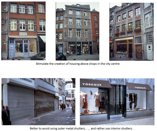 Designing safer public spaces : A PACTESUR guide by Eric Valerio