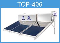 我們可以幫你丈量水量評估適用的太陽能熱水器