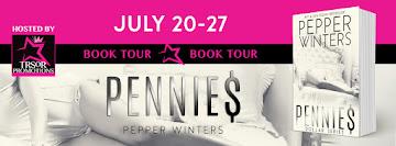 PENNIES_BOOK_TOUR.jpg