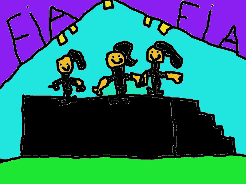FiaFia jump Jam.jpg