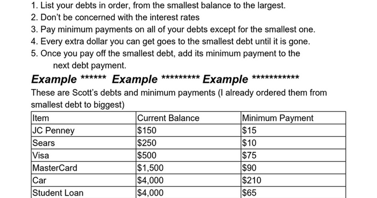 Worksheets Debt To Income Worksheet debt to income worksheet intrepidpath ine worksheets