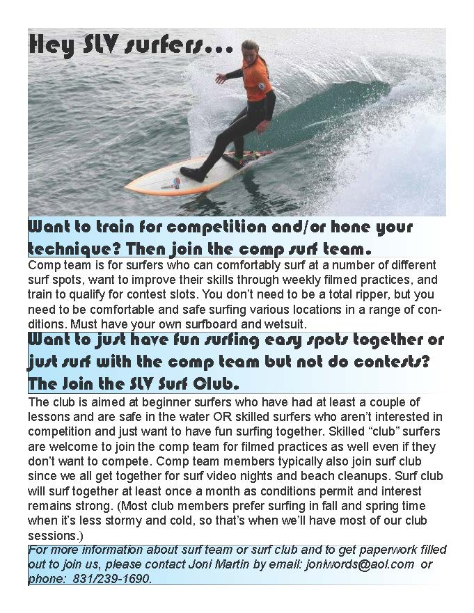 High School Surf Team Flyer.jpg