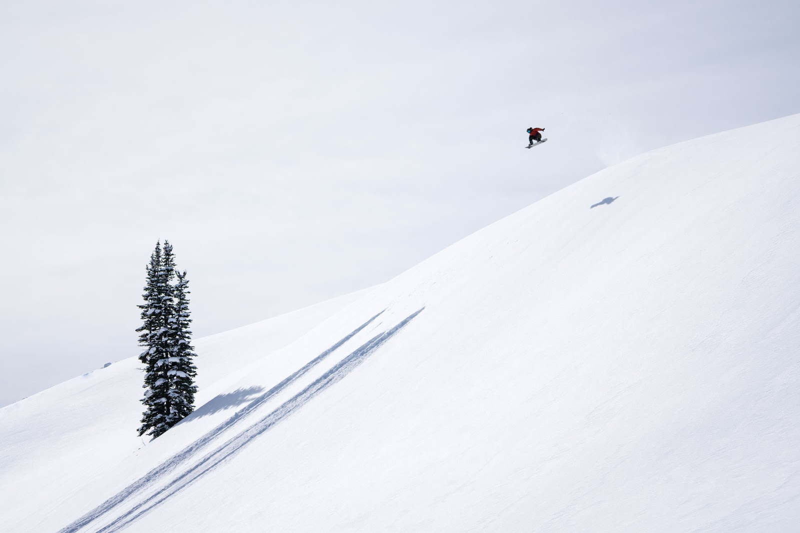 Mark Carter: Why Wyoming Will Always Feel Like Home   Teton