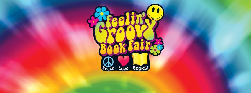 C:\Users\jblanchard\Desktop\Book Fair\172000_groovy_facebook_cover.jpg