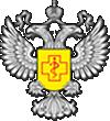 https://www.rospotrebnadzor.ru/bitrix/templates/rospotrebnadzor/images/logo2.png