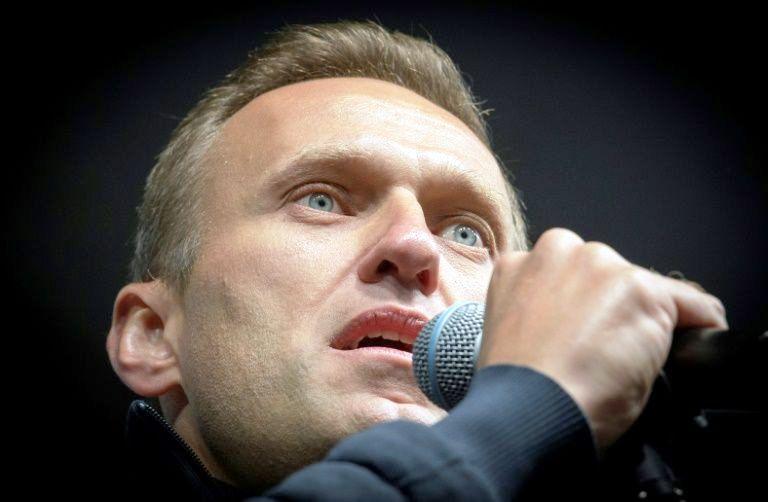 C:\Users\Anmeldung\Downloads\74f3c98493 Nawalny (internet).jpg
