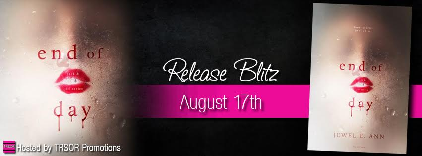 end of day release blitz.jpg