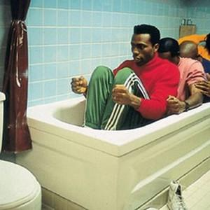 Image result for cool runnings movie shot