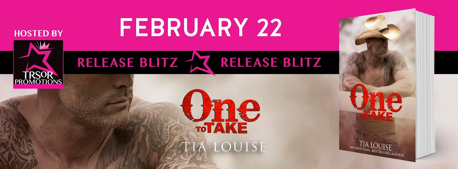 one to take release blitz.jpg