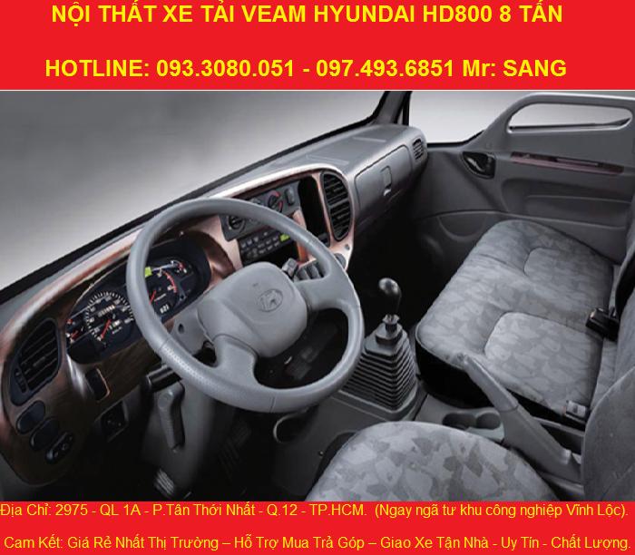 Nội thất xe hyundai hd800.png