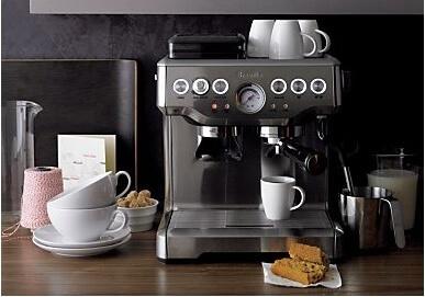 cafe-espresso-breville-bes870xl-1.jpg