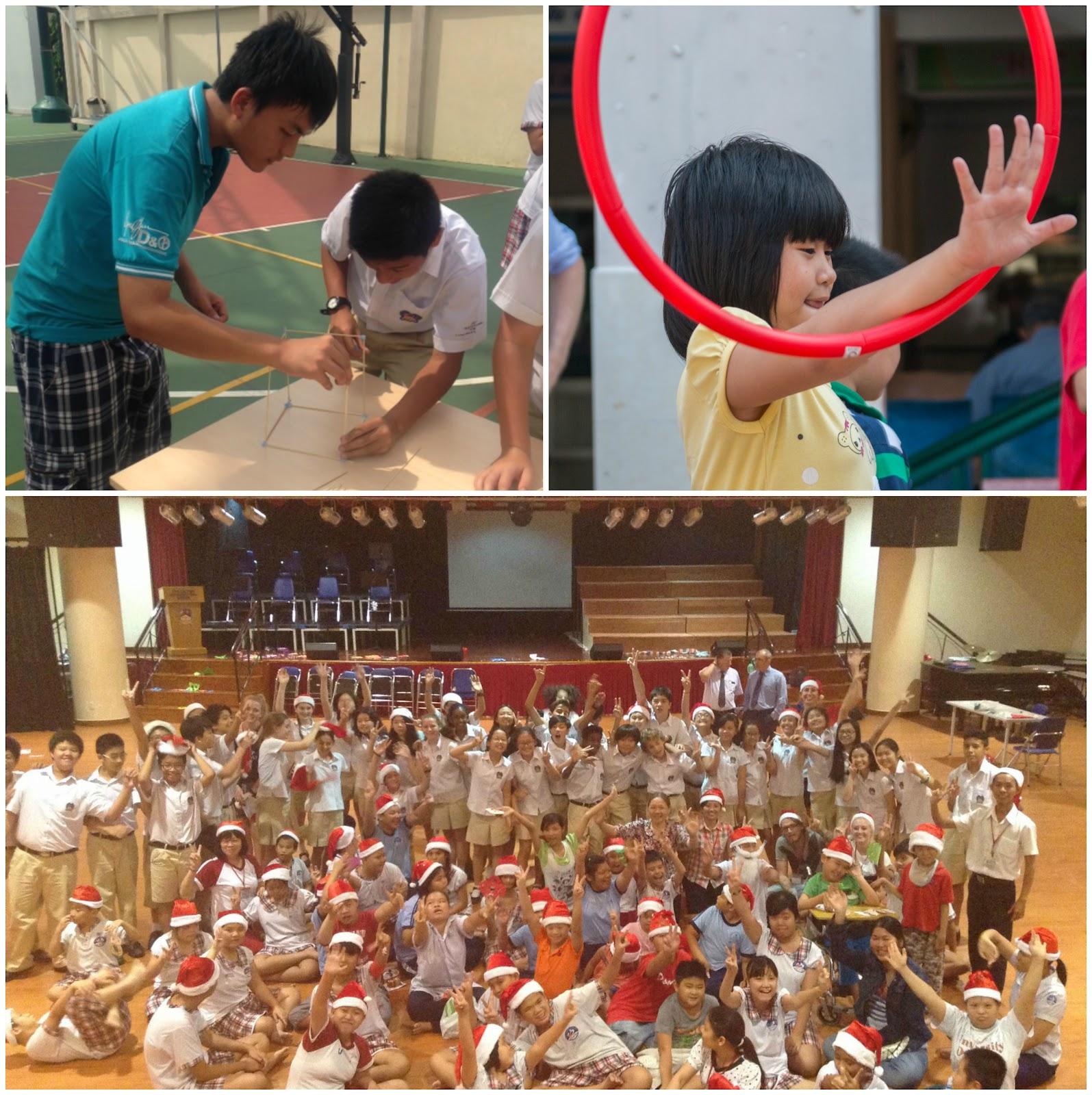 Thao Dien School.jpg