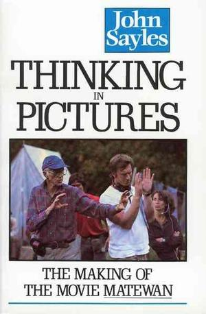 Thinking-in-Pictures-book.jpg