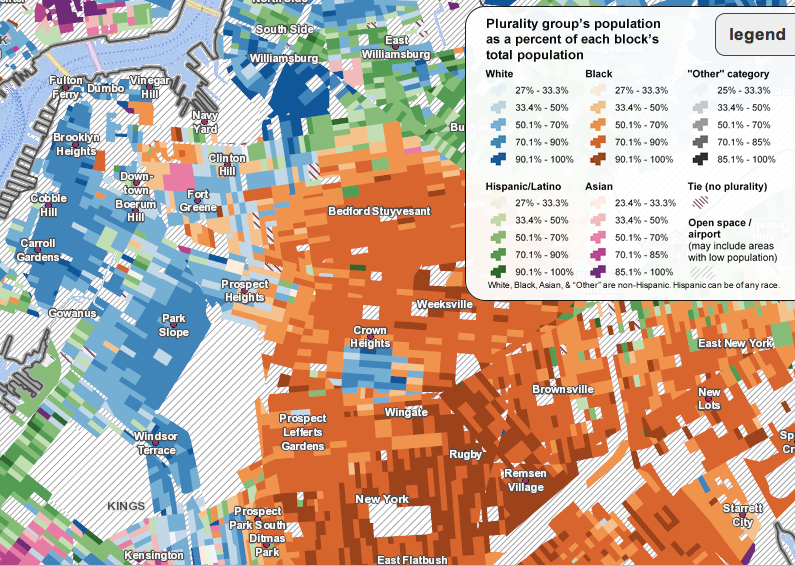 demographicsMap.png