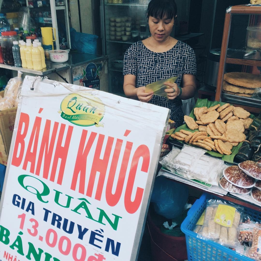 banh-khuc-ha-noi-YeahTravel-10
