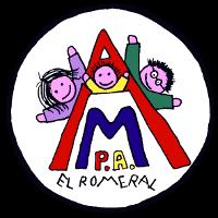 logotip ampa petit.png