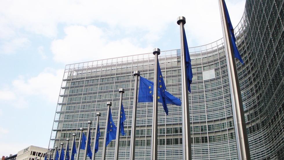 Otvoreno javno savjetovanje Europske komisije za evaluaciju Fonda europske pomoći za najpotrebitije (FEAD)