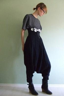 women wearing ugg boots