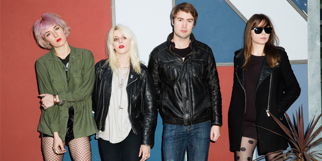 WHITE LUNG - Piper Ferguson.jpg