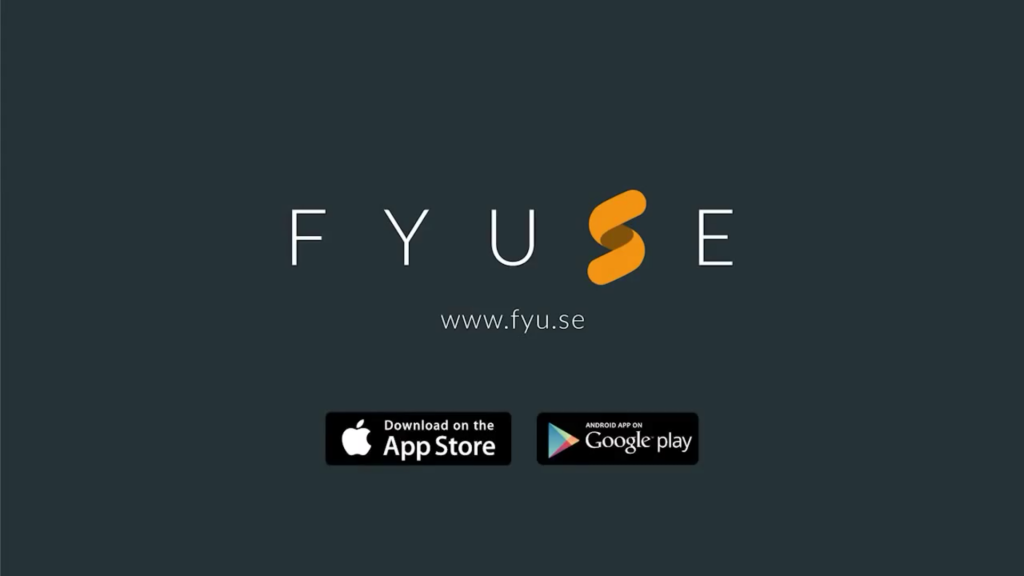 Fyuse, apps, foto, photo, android, iOS