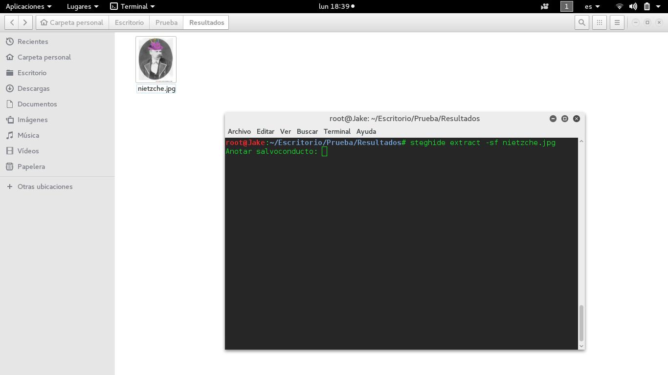 C:\Users\Jake\Desktop\Backtrackacademy\Estenografia\Captura de pantalla de 2016-05-30 18-39-54.png